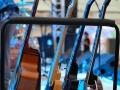 Guitars -  The Roadhouse