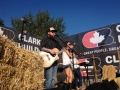 Stampede breakfast - Clark Builders